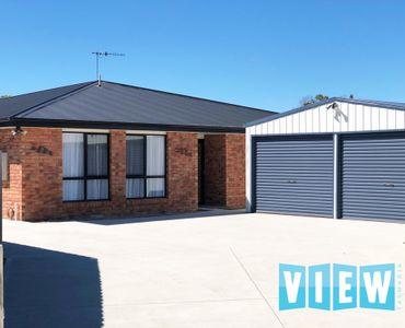 property image 298438