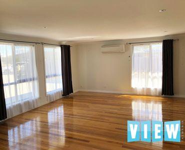 property image 298439