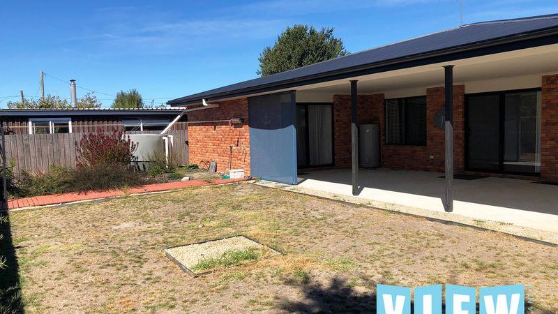 property image 298447