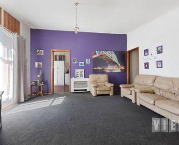 property image 298637