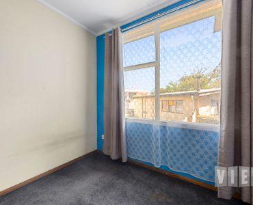 property image 298641