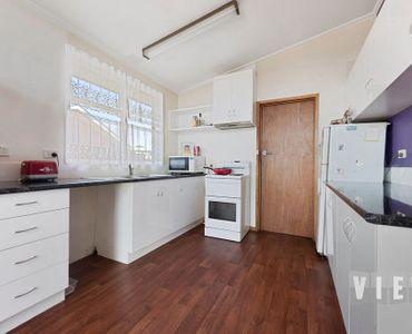 property image 298636