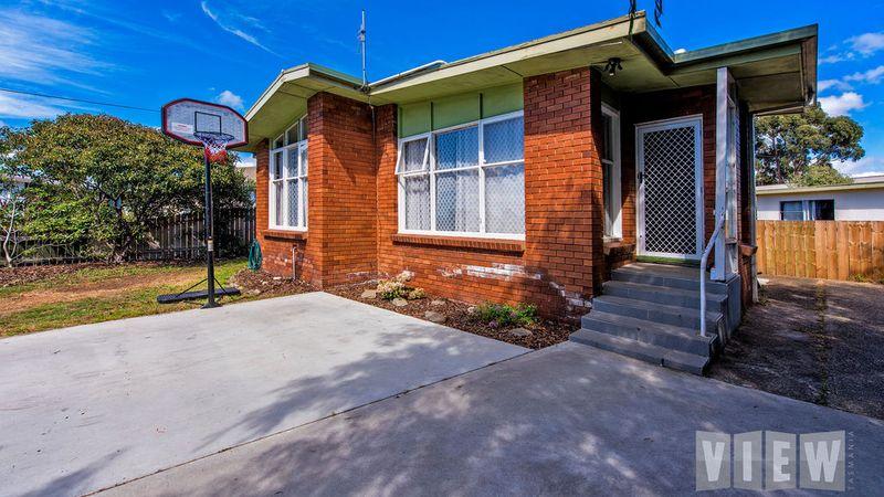 property image 298635