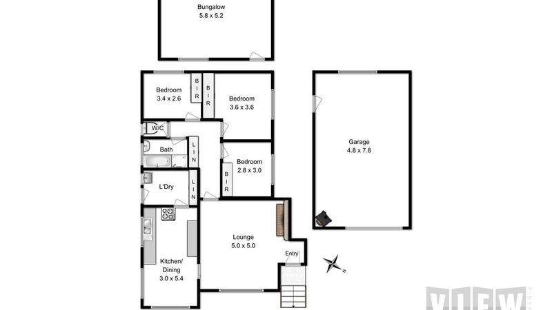 property image 298644