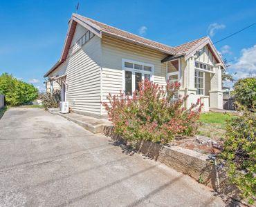 property image 299519