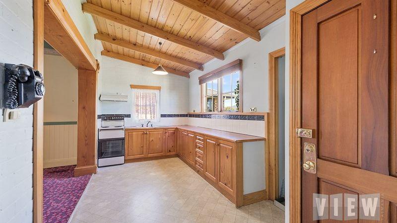 property image 300304