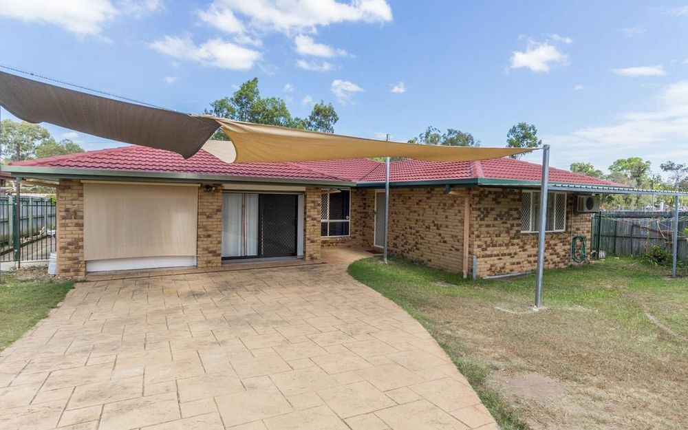 Dual Living in Stretton State College Catchment