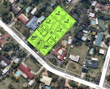 property image 301851