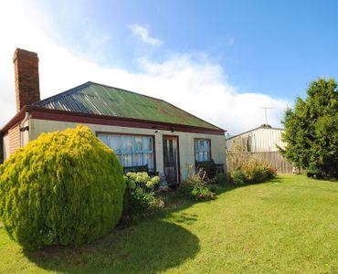 property image 301908