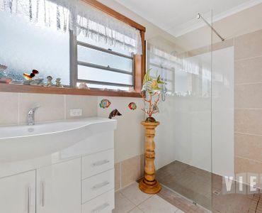property image 302554