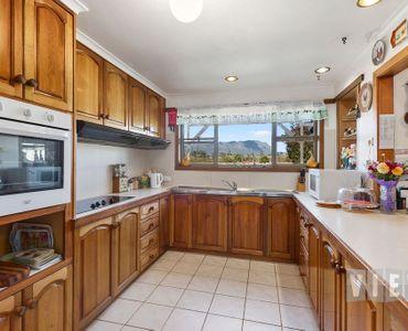 property image 302549