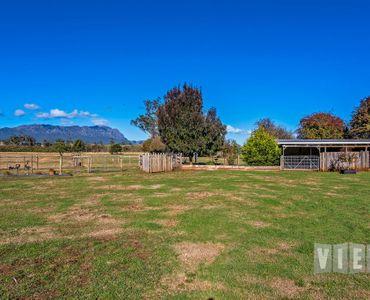property image 302567