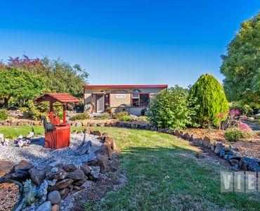 property image 302562