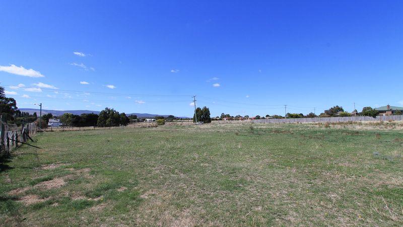property image 302867