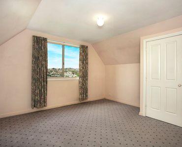 property image 302884