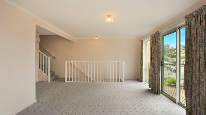 property image 302880