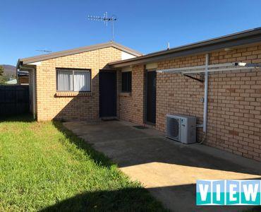 property image 330432