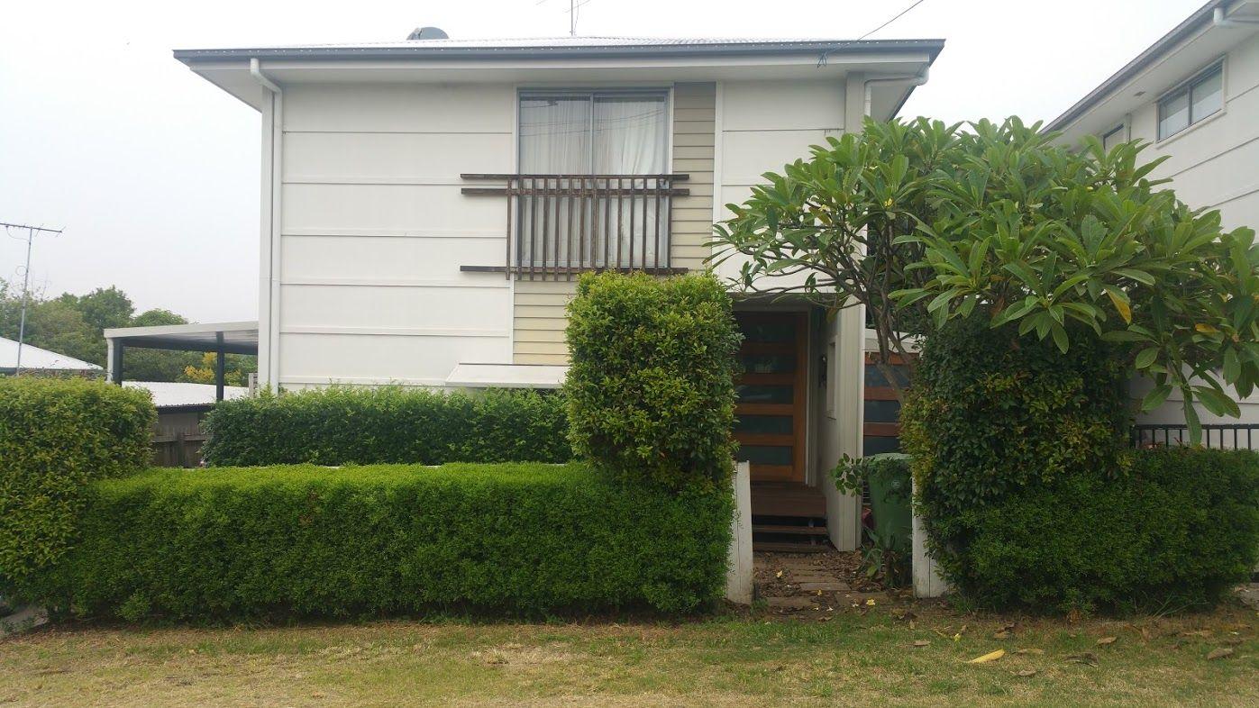 property image 304262