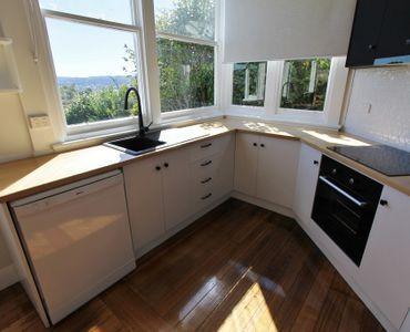 property image 313674