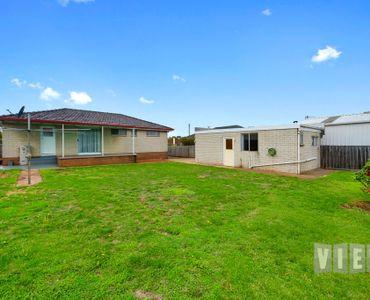 property image 313371
