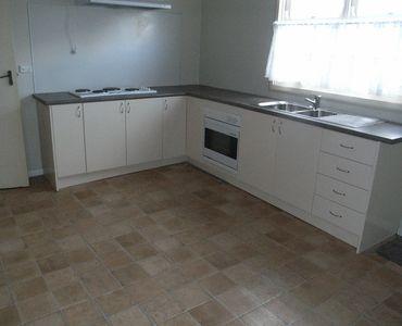 property image 313946