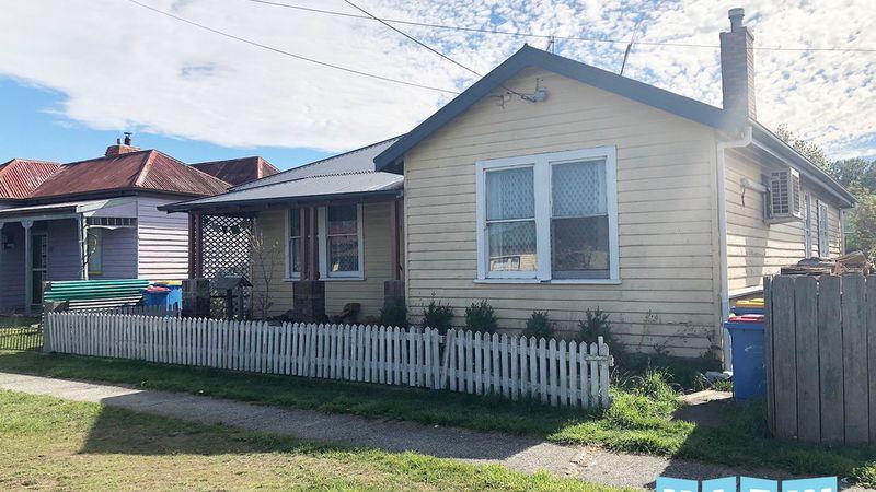 property image 314760