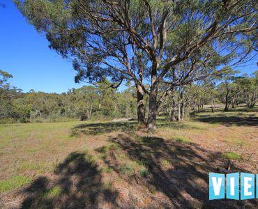 property image 314152