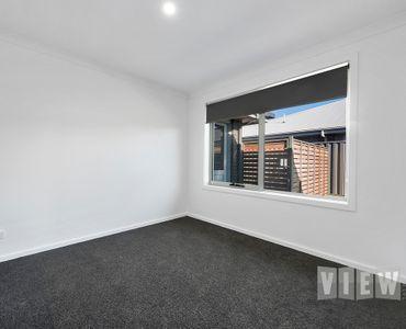 property image 314217