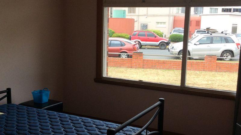 property image 314224