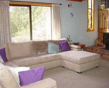 property image 314339