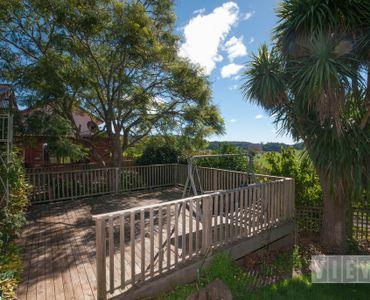 property image 314352