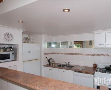 property image 314347