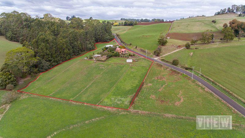 property image 314356