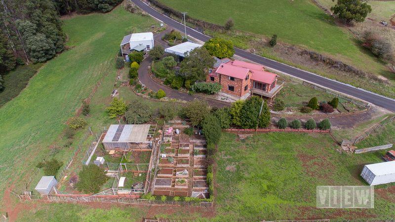 property image 314357