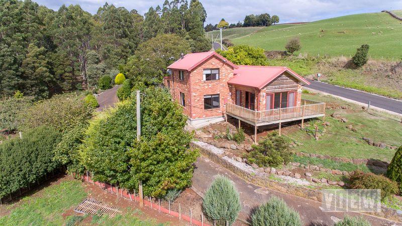 property image 314337