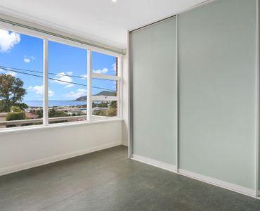 property image 314857