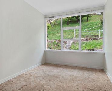 property image 314862