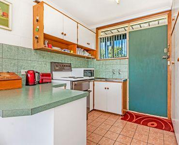 property image 325681