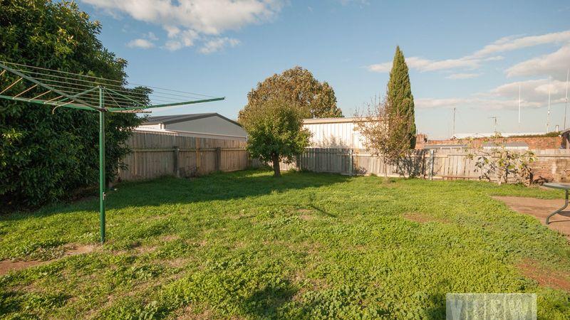 property image 326073