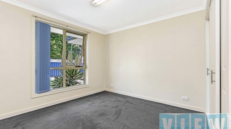 property image 328688