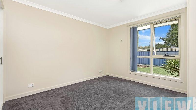 property image 328686