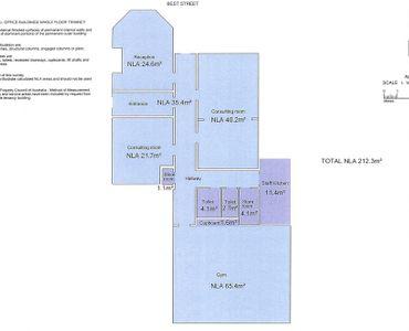 property image 329270