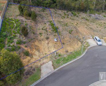 property image 329405