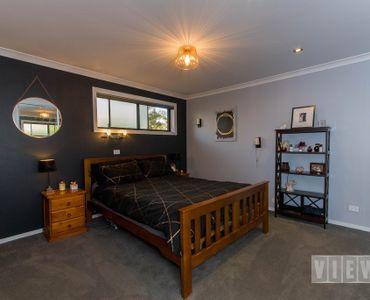 property image 329451