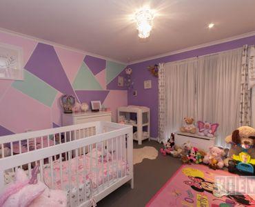 property image 329450