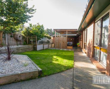 property image 329442