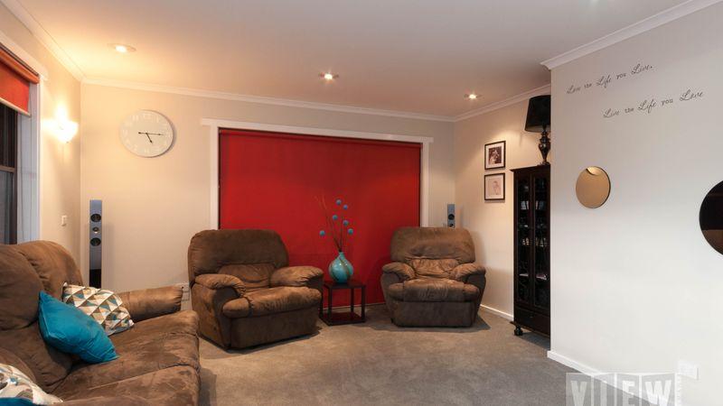 property image 329444
