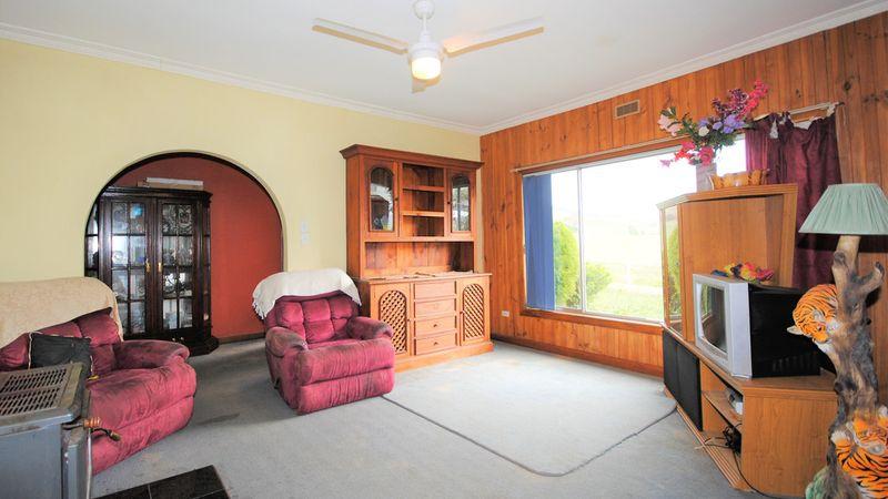property image 330591