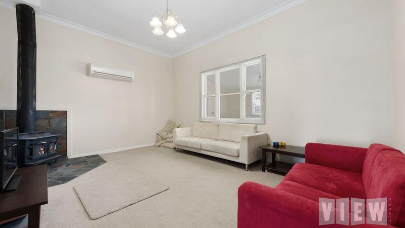 property image 330578