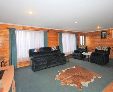 property image 330751